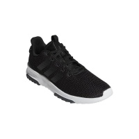 adidas mens cf racer tr running shoes shoe