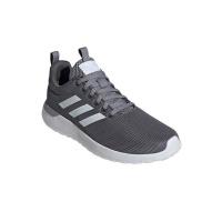 adidas womens lite racer cln running shoes