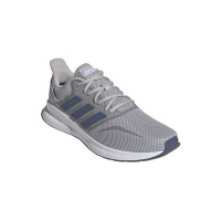 adidas mens falcon running shoes shoe