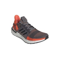 adidas mens ultraboost 19 running shoes shoe