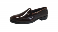 p crouch and co ng1004m tan shoe
