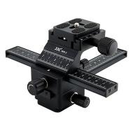 jjc macro 6950291507433 lens accessory