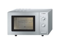 bosch series 2 freestanding microwave