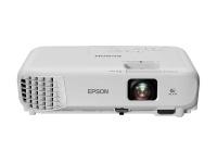 epson eb s05 svga projector office machine