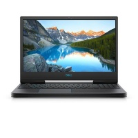 dell inspiron g5 5590 156 core i7 9750h notebook black