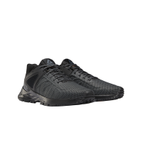 reebok womens astroride trail 20 shoes shoe