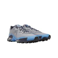 reebok mens all terrain craze running shoes