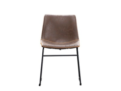 Photo of Halo Dining Chair - Set of 2