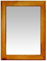 framed mirror 6003398007006 mirror