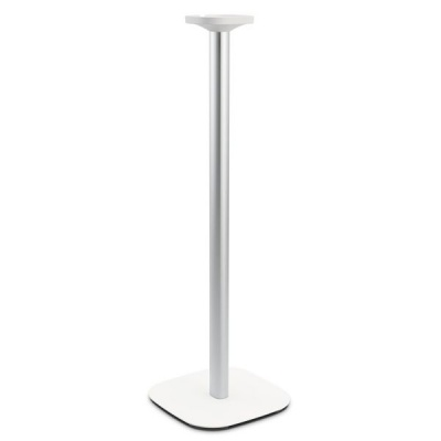 Photo of Vogels Speaker Floor Stand For Sonos One & Play: 1 White
