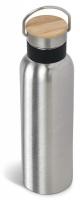 kooshty congo water bottle water bottle