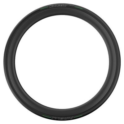 Photo of Pirelli - Cinturato 28c Tubeless Cycling Tyre
