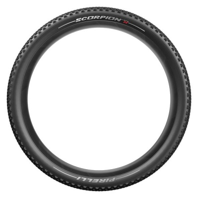Photo of Pirelli - Scorpion 29 X 2.2 Tyre Tr Hard Terrain MTB Cycling Tyre