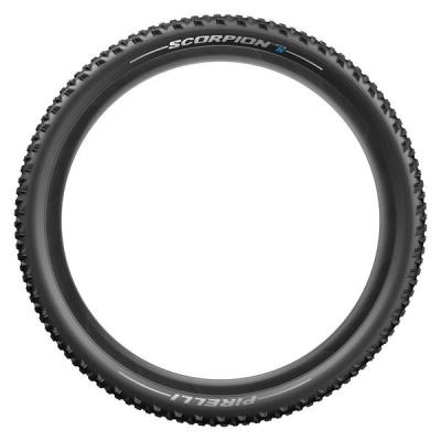 Photo of Pirelli - Scorpion 29 X 2.2 Tyre Tr Soft Terrain Lite MTB Cycling Tyre
