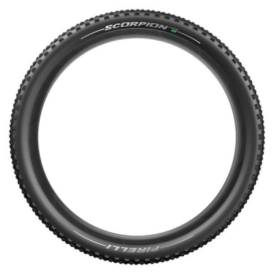 Photo of Pirelli - Scorpion 29 X 2.2 Tyre Tr Rear Specific