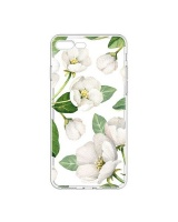 hey casey protective case for iphone 7 plus or 8