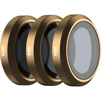 PolarPro Mavic 2 Zoom Filters Cinema Series Shutter Collection