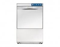 dihr gs40 dishwasher