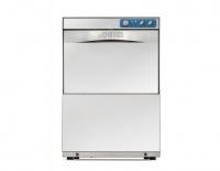 dihr glass g35 dishwasher