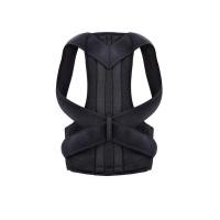 Back Posture Support Brace X XL