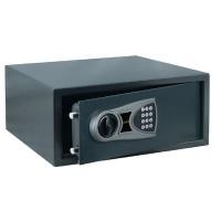 bbl electronic laptop safe safe