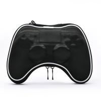 gamergadgets eva case for playatation 4 controller case