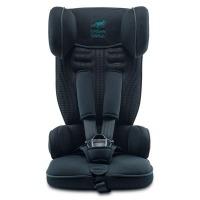 urban kanga car seat car seat