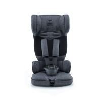 urban kanga car seat denim car seat