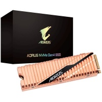 gigabyte aorus nvme gen4 solid state drive 2tb
