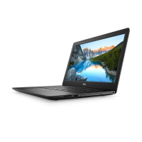 dell inspiron 3580 156 fhd notebook i7 1tb