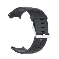 garmin approach s3 soft silicone replacement watch band accessory