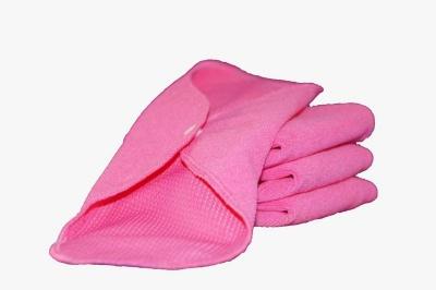 Photo of Safepad - Reusable Menstrual Pads - Self-disinfecting - 4 Pads