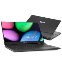 gigabyte 4719331967383 laptops notebook
