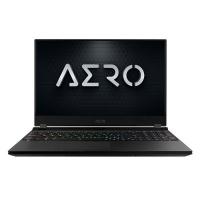 gigabyte 4719331966706 laptops notebook