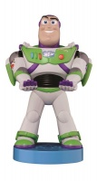 cable guy buzz lightyear gaming merchandise