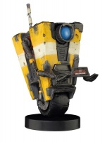 cable guy claptrap gaming merchandise