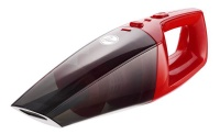 Hoover Twister Wet and Dry Handheld Vacuum 74V