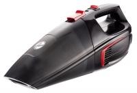 Hoover Vortex Handheld Vacuum 185V