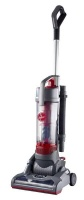 Hoover Turbo Air Upright Vacuum Cleaner