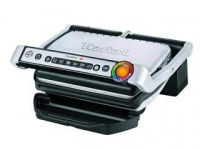 tefal optigrill toaster
