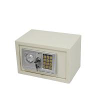 bunker electronic safe box safe