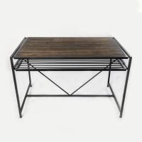 tuscany dining table table