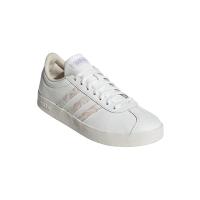 adidas vl court 20 womens shoes shoe