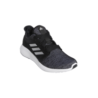 adidas edge lux 3 w womens shoes shoe