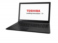 toshiba 4062507034175 laptops notebook