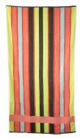 signature cabana 2 beach towel 90x180cms 700gms 405gsm bathroom