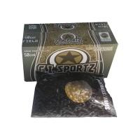 gi sportz 50cal paintballs 2000 pods bag