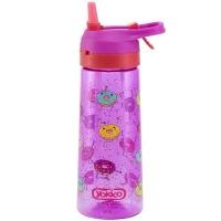 donuts spray water bottle water bottle