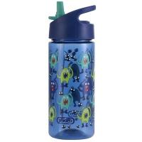 monsters small water bottle water bottle