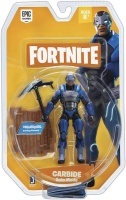 Fortnite Figure 1Pack Carbide